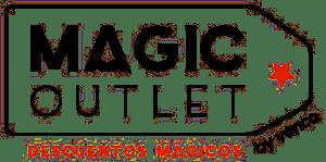 ¿Cómo reclamar rápido a Magic Outlet?