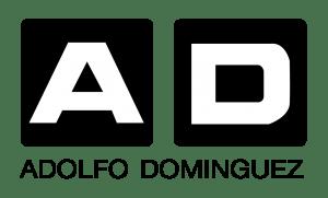 ¿Cómo hacer para poner una reclamación a Adolfo Domínguez?