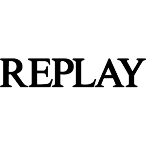 ¿Cómo poner una reclamación a Replay?