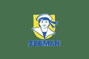 ¿Cómo poner una reclamación a Zeeman?