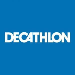 ¿Cómo reclamar a Decathlon?