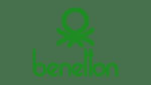 ¿Cómo hacer para reclamar a Benetton?