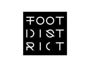 ¿Cómo poner la reclamación a Foot District?