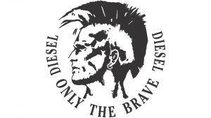 ¿Cómo poner una reclamación a Diesel?