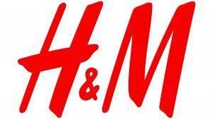 ¿Cómo poner la reclamación a H&M?