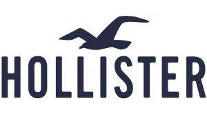 ¿Cómo hacer la reclamación a Hollister?