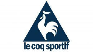 ¿Cómo hacer para reclamar a Le Coq Sportif?