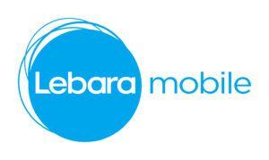 Cómo hacer una reclamación a Lebara móvil