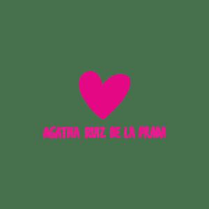 ¿Cómo hacer para reclamar a Ágatha Ruiz de la Prada?