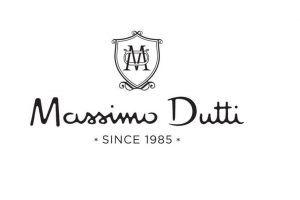 ¿Cómo poner la reclamación a Massimo Dutti?