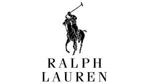 ¿Cómo reclamar a Ralph Lauren?