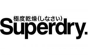 ¿Cómo hacer para poner una reclamación a Superdry?