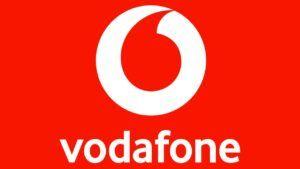 Cómo hacer una reclamación a Vodafone