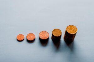 ¿Cómo puedes reclamar la subida del salario mínimo?