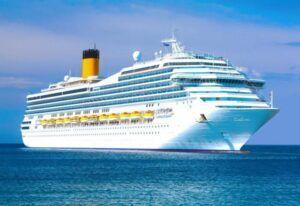 Cómo reclamar a una empresa de Transporte Marítimo de Pasajeros
