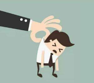 ¿Cómo reclamar un despido que considero improcedente?