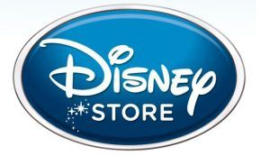¿Cómo reclamar a Disney?
