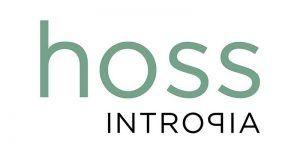 ¿Cómo poner la reclamación a Hoss Intropia?