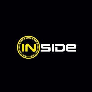 ¿Cómo reclamar rápido a Inside?