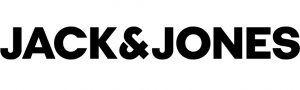 ¿Cómo hacer una reclamación a Jack & Jones?