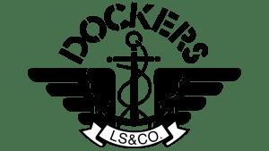¿Cómo poner una reclamación a Dockers?