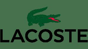 ¿Cómo hacer una reclamación a Lacoste?