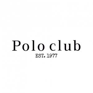 ¿Cómo hacer para reclamar a Polo Club?