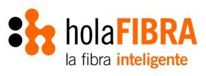 Cómo hacer una reclamación a holaFibra