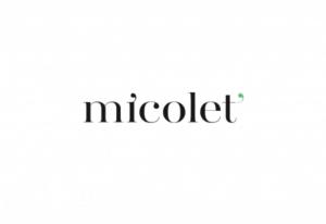 ¿Cómo poner la reclamación a Micolet?