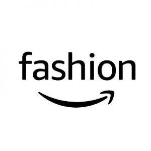 ¿Cómo poner una reclamación a Amazon Fashion?