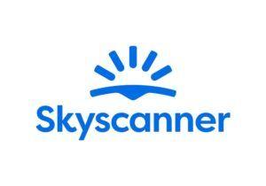¿Cómo reclamar a skyscanner por tu vuelo?