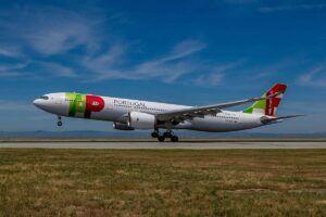 ¿Cómo Reclamar tu vuelo a Tap Portugal?