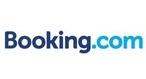 ¿Cómo reclamar a Booking tu viaje?