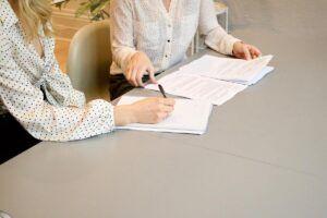¿Cómo reclamar cotizaciones a la Seguridad Social?
