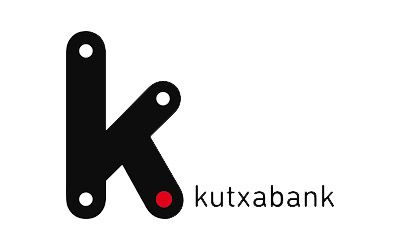 reclamar-kutxabank