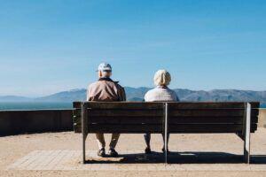 ¿Cómo reclamar tu pensión a la seguridad social?