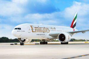 ¿Cómo reclamar a Emirates Airlines tu vuelo?