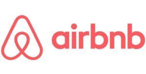 ¿Cómo reclamar a Airbnb por tu alojamiento?