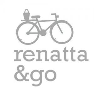 ¿Cómo hacer una reclamación a Renatta&go?
