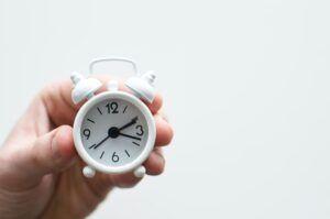 ¿Cómo Reclamar la Ley de la Segunda Oportunidad?