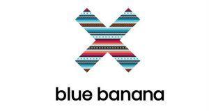 ¿Cómo hacer para poner una reclamación a Blue Banana?