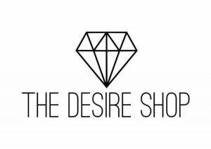 ¿Cómo poner una reclamación a The Desire Shop?